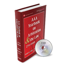 AAA Yearbook on Arbitration & the Law – 27th Edition