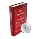 AAA Yearbook on Arbitration & the Law – 28th Edition